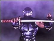 Ninja Gaiden 2: Ryus Kampf geht weiter