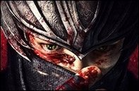 Ninja Gaiden 3 - Wir versuchen nicht Splinter Cell oder Metal Gear zu sein