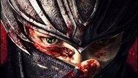 Ninja Gaiden 3 - Wird harmloser als sein Vorgänger