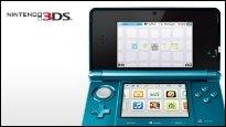 Nintendo 3DS  - Bis Ende des Jahres vermutlich 4 Millionen Verkäufe