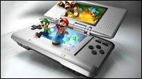 Nintendo 3DS - E3-Ankündigungen für den Nintendo 3DS