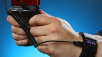 Nintendo 3DS - Mit dem Armband der Energie länger zocken