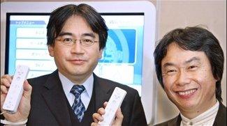 Nintendo - Demos künftig automatisch