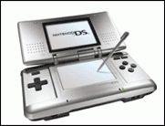 Nintendo DS - 10 Millionen DS in der USA verkauft