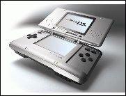Nintendo DS und SP mit Verkaufsrekord - Welch ein Dreamteam! Nintendo DS und SP mit Verkaufsrekord