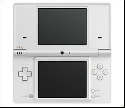 Nintendo DSi - Was kann das Teil?