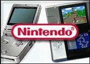 Nintendo GBA und DS jetzt auch mit MP4-Support