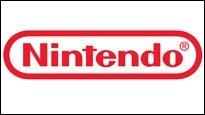Nintendo - Große Verluste im zweiten Quartal