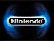 Nintendo im Aktienrausch