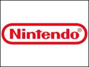 Nintendo - Kein Interesse an iPhone oder Android