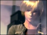 Nintendo - Metroid: Other M - Wii Trailer #2