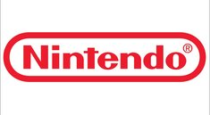 Nintendo - Pachter: Nintendo hat den besten First-Party Content