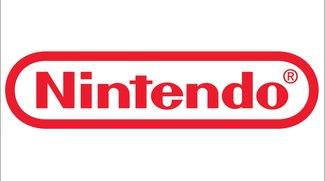 Nintendo: Drittes Quartal endet mit großem Verlust