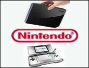 Nintendo - Portable Wii in Planung? - Nintendo - Wii / Handheld Kreuzung in Arbeit?