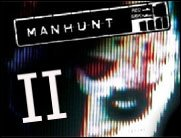 Nintendo Präsident Reggie Fils-Aime - Interesse an Manhunt II ?
