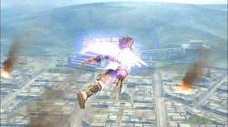 Nintendo - Release-Termin für Mario Kart 7, Kid Icarus wird verschoben