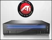 Nintendo Revolution - Interview über den Grafikchip von ATI