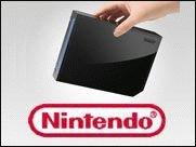 Nintendo Revolution - Kommt die Retro-Flatrate?