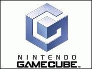 Nintendo stoppt die Game Cube Produktion!