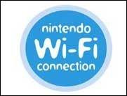 Nintendo WiFi-Connection - Die Top Ten der Online-Spiele