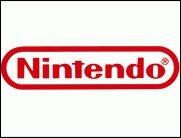 Nintendo zur Spielefirma des Jahres gekürt