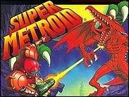 Nintendos Metroid-Monat: Super Metroid kommt auf die Virtual Console