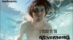 Nirvana-Tribute - Nevermind mit Mando Diao, Bonaparte, Selig, Get Well Soon...