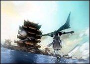 Nix Neues im Osten: Dynasty Warriors 6