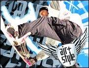Nokia Air&amp&#x3B;Style: Heiße Boards und coole Jungs!