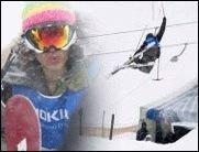 NOKIA SNOWPARK TOUR: Das große Finale in Lech!