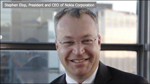 Nokia World 2011 - Windows Phone 7: Was erwartet uns von Nokias Hausmesse?