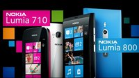 Nokia World - Nokia Lumia 710 und 800 mit Windows Phone 7 offiziell vorgestellt