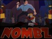 NOMBZ - Demo mit über einer Milliarde Zombies