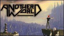 NostalGIGA: Another World - Wir reisen zurück in eine andere Welt