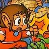 NostalGIGA - Folge 1: Alex Kidd in the Miracle World