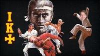 NostalGIGA Folge 10 - International Karate Plus