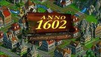 NostalGIGA Folge 11 - Anno 1602 - Erschaffung einer neuen Welt