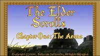 NostalGIGA - Folge 4: The Elder Scrolls: Arena