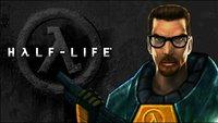 Half-Life: Neuer Patch 19 Jahre nach dem Release