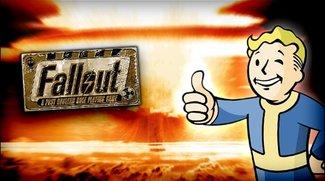 NostalGIGA  - Folge 8: Fallout