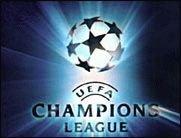 Nur für die Besten: Die Champions League!