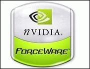 Nvidia implementiert H.264-Support in den nächsten Treiber