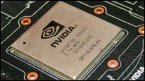 Nvidia - Schnellste Grafikkarte der Welt: AMD will Beweise