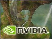 NVIDIA: Tech-Demo für DirectX 10 zum Download