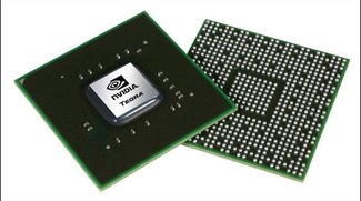 NVIDIA Tegra - Codename Grey ab 2012 mit integriertem UMTS