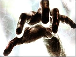 ObsCure II - Teenie-Horror mit B-Note