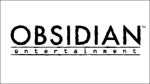 Obsidian: Fallout-New-Vegas arbeitete an eingestelltem Launch-Titel für die Xbox One