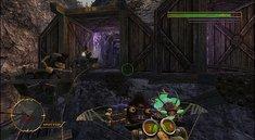 Oddworld: Stranger's Wrath HD - Kommt am 21. Dezember
