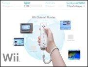 Offenbarung: Bald online-fähige Wii-Spiele