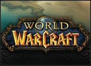 Offizielle Warcraft-Enzyklopädie